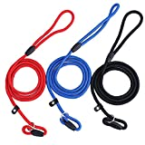 Best Front Range No-pull Dog Harnesses - Generic Black, 100cm : Nylon Front Range No-Pull Review