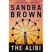 The Alibi (English Edition)