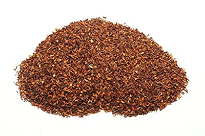 JustIngredients Essential Infusion de rooibos (Rooibos Tea) 250g