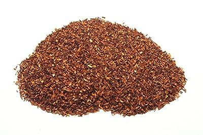 JustIngredients Essential Infusion de rooibos (Rooibos Tea) 500g