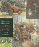 The Wind in the Willows (Walker Illustrated Classics)