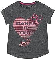 JoJo Siwa - Camiseta para niñas