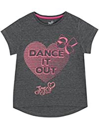 JoJo Siwa - Camiseta para niñas - JoJo Siwa