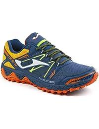 Joma Sierra, Zapatillas de Running para Asfalto para Hombre