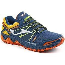 Joma Sierra - Zapatillas de Running para Hombre