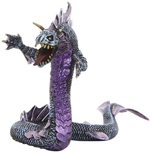 plastoy-dragoni-le-grand-dragon-des-mers-bleu-argente-60239
