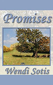 Promises (English Edition) par [Sotis, Wendi]