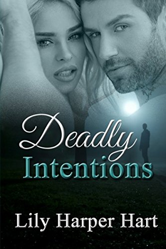 deadly-intentions-volume-1-hardy-brothers-security