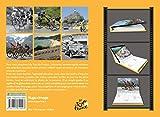 Image de L'Agenda-Calendrier 2016 Le Tour de France