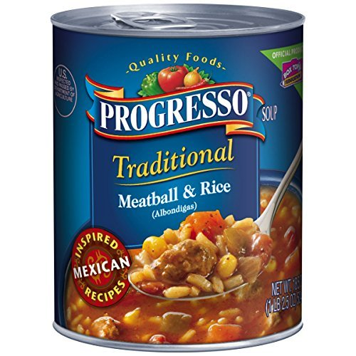 progresso-traditional-soup-albondigas-meatball-and-rice-185-oz-12-pack-by-progresso