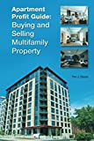 Apartment Profit Guide: Buying and Selling Multifamily Property