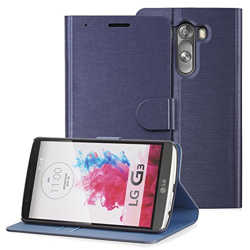 greatshield-shift-lx-draw-bench-pu-leather-wallet-flip-stand-case-w-card-pockets-for-lg-g3-att-lg-d8