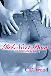 Girl Next Door - The Complete Series (English Edition)