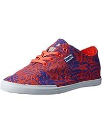Puma Unisex Puma Streetsala Graphics Idp Sneakers