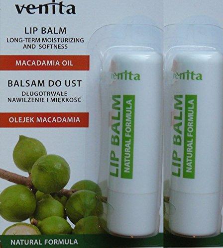 2-x-venita-balsamo-per-le-labbra-con-cera-dapi-naturale-ed-olio-di-macadamia-per-labbra-secche