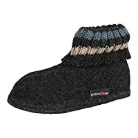 HAFLINGER Paul, Unisex Kids