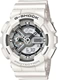 Casio G-Shock Men's Watch GA-110C-7AER