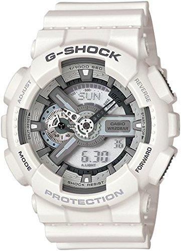 Reloj Casio para Hombre GA-110C-7AER