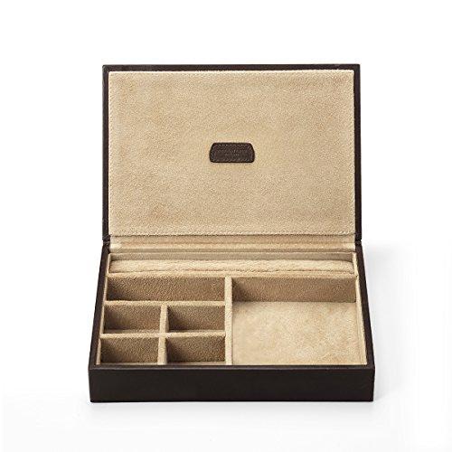jewellery-box-chocolate-bridle-leather