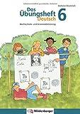 ISBN 3619641706