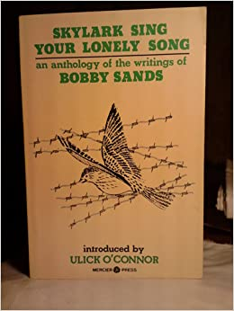 who sings the song lonely