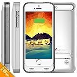Alpatronix Iphone 5 Cases - Best Reviews Guide