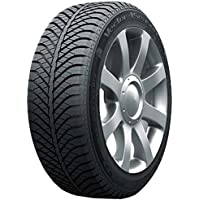 Goodyear 215/60 HR17 96H 4E VECTOR 4SEASONS, Neumático turismo