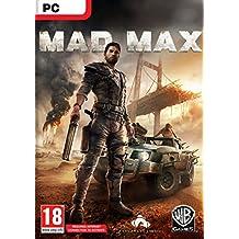 Mad Max Game PC [Importación inglesa]