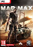 Mad Max (EU-Import) Windows PC DVD
