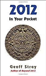2012 in Your Pocket by Geoff Stray (2010-02-18)