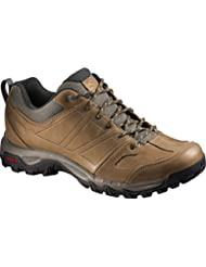 Salomon Evasion Travel Camel L/Burro
