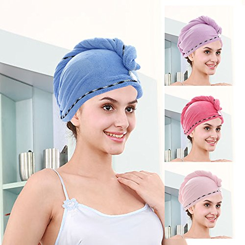 microfiber-hair-towel-premium-fast-hair-drying-turban-towel-super-absorbent-for-different-hairstyles