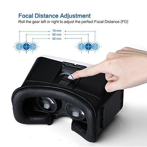 Zoom IMG-1 habor 3d vr virtual reality