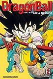 [Dragon Ball, Volume 2] (By: Akira Toriyama) [published: September, 2008] - Viz Media - 16/09/2008