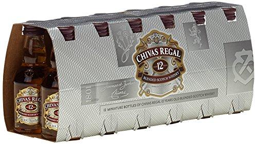 chivas-regal-12-jahre-miniatur-12er-box-12-x-005-l