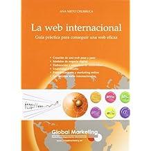 La Web Internacional
