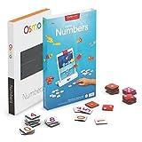 PlayOsmo Kit Número de Juegos de Arranque