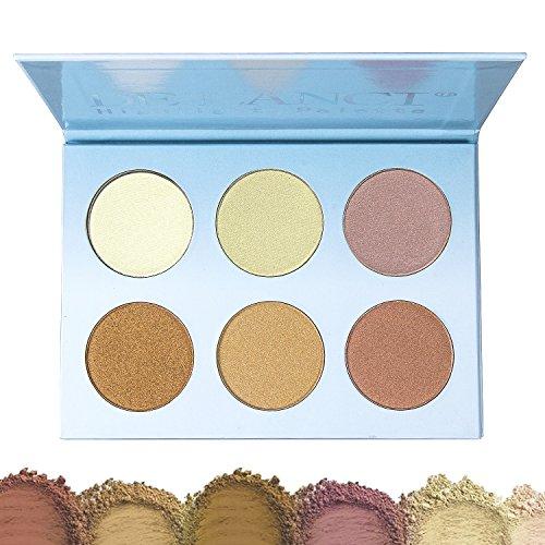 delanci-highlighter-palette-makeup-kit-6-color