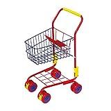 Legler 4035 - Einkaufswagen