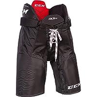 CCM Quicklite 270 Hose Senior, Größe:L;Farbe:schwarz