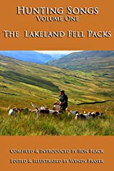 Hunting Songs Volume One: The Lakeland Fell Packs
