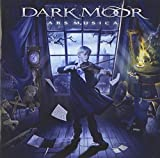 Dark Moor: Ars Musica (Audio CD)