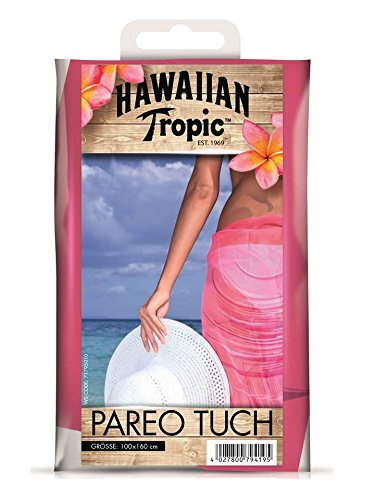 hawaiian-tropic-pareo-tuch