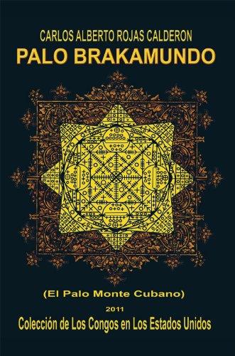 Palo Brakamundo por Carlos Alberto Rojas Calderón