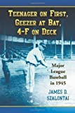 Baseball Bat In The Worlds - Best Reviews Guide