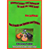 Gitarren Schlag- und Zupfmuster für mehr als 1.000 Songs: Deine Ohren werden Augen machen.
