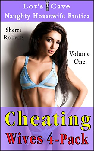 cheating wives nearby