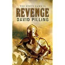 The White Hawk (I): Revenge