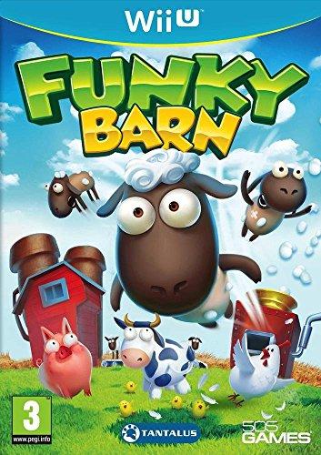 funky-barn-3d