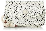 Kipling - Dolores - Pochette - Multicolore (Soft Dot) - (Multi - couleur)